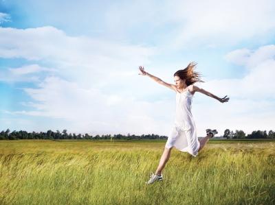 Consejos para aliviar la ansiedad y el estrés