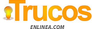 Trucosenlinea.com