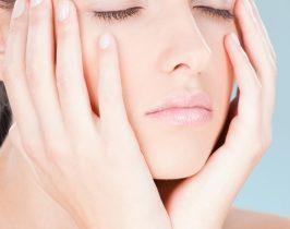 Productos para el  cuidado de la piel con Acné que funcionan
