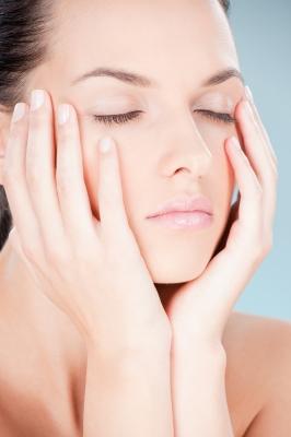 productos-para-el-acne-que-funcionan