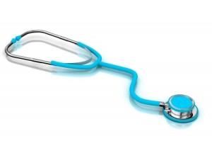 consejos-escoger para mejor el segudo-de-salud