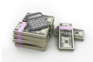 formas-faciles-de-ahorrar-dinero