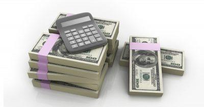 Trucos para ahorrar dinero de forma fácil