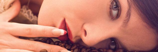 10 trucos de belleza básicos para las mujeres