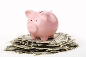 como ahorrar dinero en tus compras online