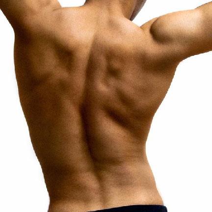 13 consejos para evitar los dolores de espalda
