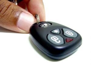 alquiler de coches con wifi