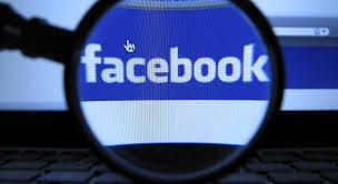 Los mejores trucos para Facebook del 2013