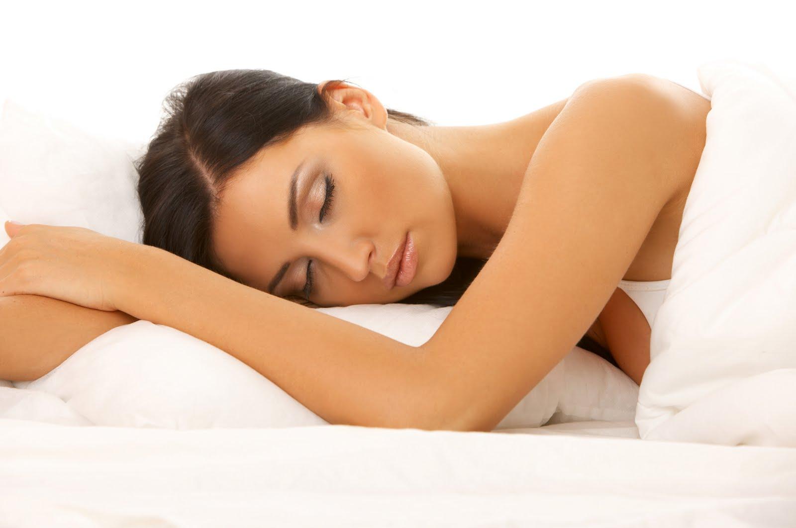 consejos para combatir el insomnio y dormir mejor