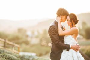 ideas originales para organizar tu boda