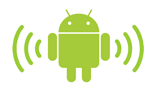 Mejores trucos para Android