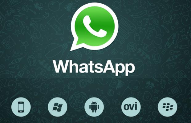 Los mejores trucos para WhatsApp en Android, iPhone y Blackberry