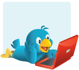tutoriales para twitter