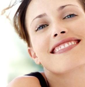 10 consejos para mantener la piel bella de manera natural