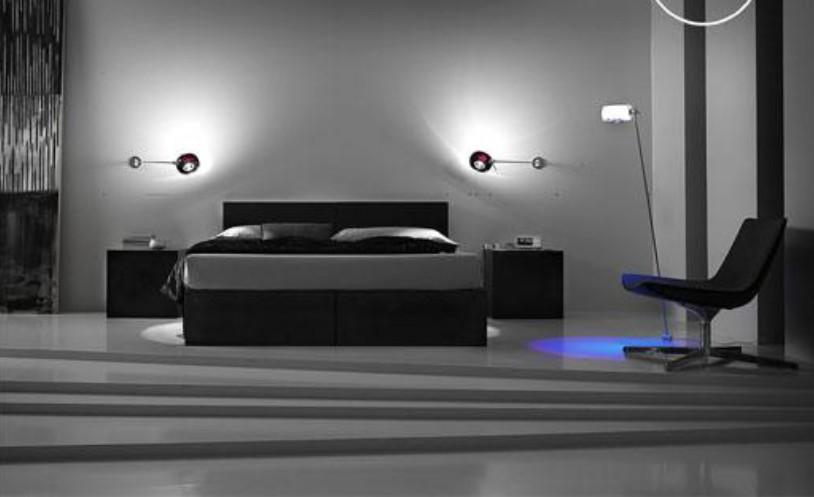 Consejos útiles para la iluminación de interiores