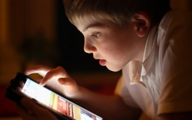 3 Errores tecnológicos a evitar en las vacaciones de Navidad