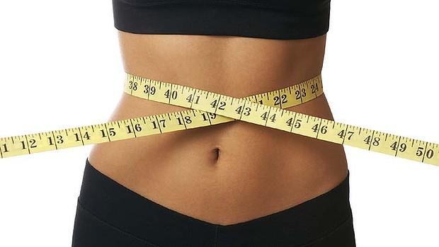 11 alimentos para conseguir que tu dieta sea más efectiva
