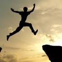 Decisiones que favorecen tu desarrollo personal