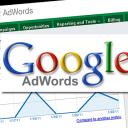 Mejores trucos para Adwords