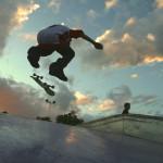 Mejores Trucos Básicos de Skate