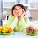 Dietas Para Adelgazar – ¿Qué Dietas Para Bajar de Peso funcionan mejor?