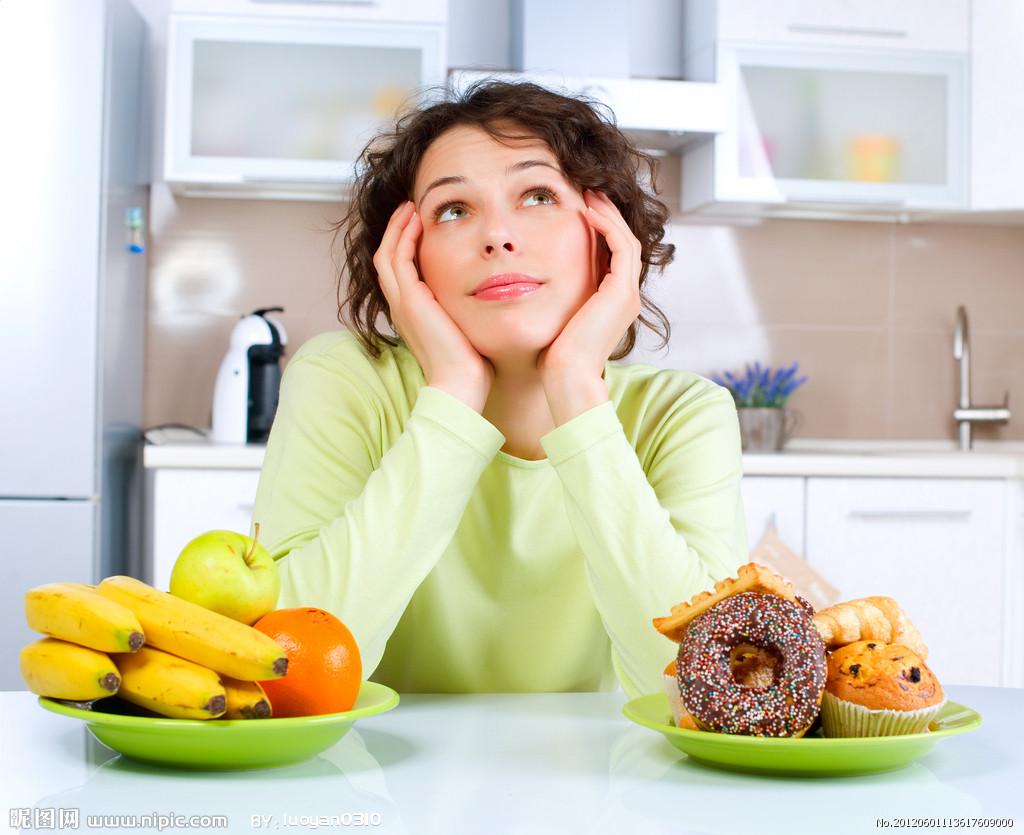 Dietas Para Adelgazar - Cuales Son Las Dietas Para Bajar de Peso Que Mejor Trabajan