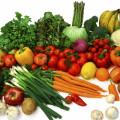 Mejores alimentos antienvejecimiento