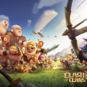 Trucos Clash of Clans para Android