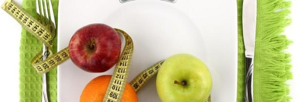 Trucos originales para perder peso