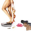 5 sencillos trucos y consejos para perder peso sin esfuerzo