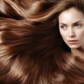 Como hacer que tu pelo crezca más rápido - Remedios y trucos caseros