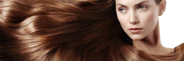 Como hacer que tu pelo crezca más rápido – Remedios y trucos caseros