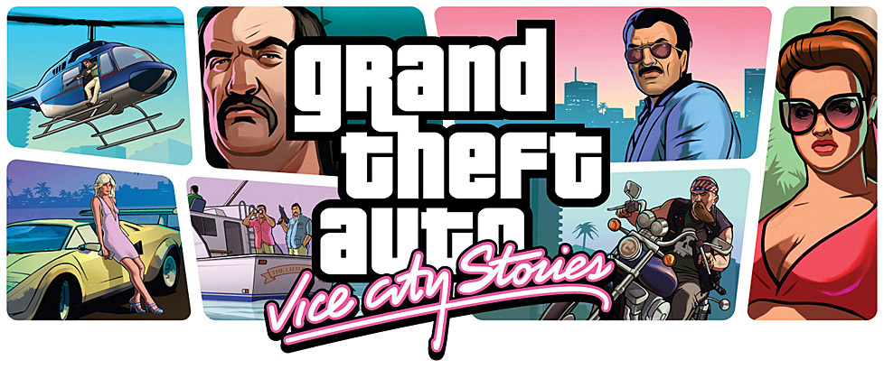 Mejores Trucos para GTA Vice City PSP