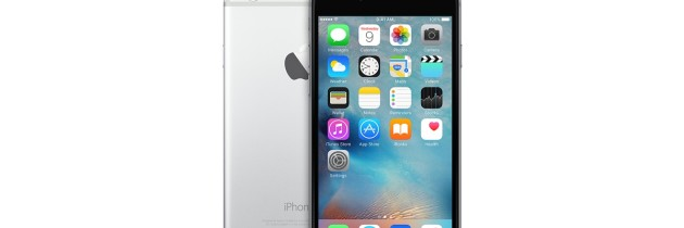 Mejores Trucos para iPhone 6
