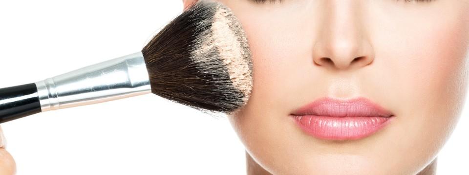 Trucos de maquillaje fáciles