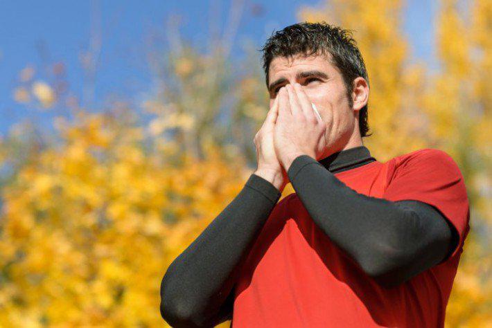 sintomas-de-las-alergias-alimentarias