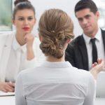 10 trucos y consejos para hacer bien una entrevista de trabajo