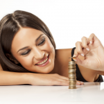 Trucos para ahorrar dinero día a día