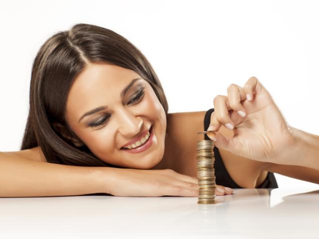 mejores trucos para ahorrar dinero dia a dia