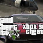 Trucos de GTA 5 para Xbox 360