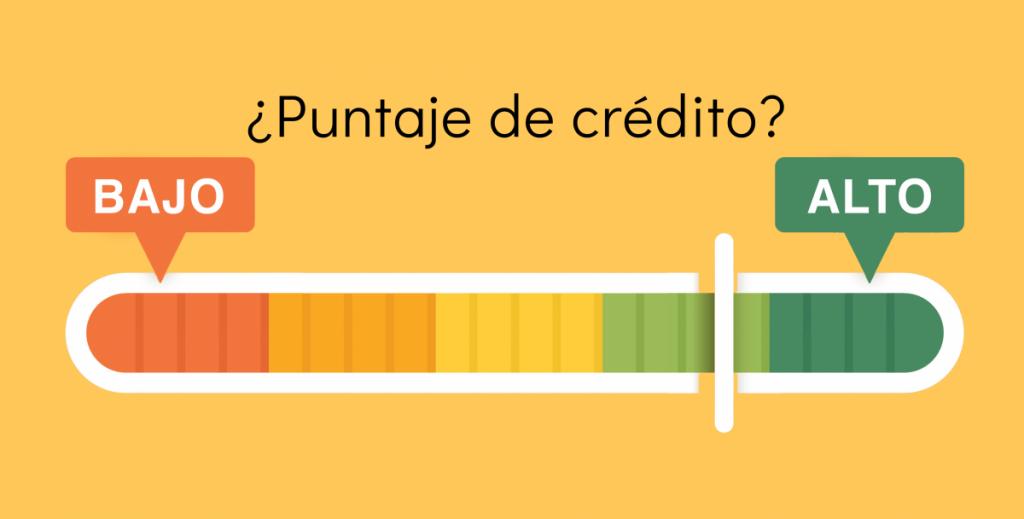 8 formas de mejorar su puntaje crediticio